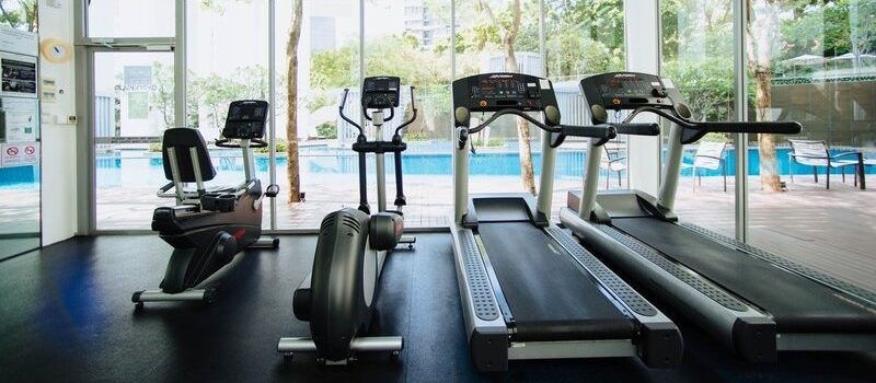 Does A Treadmill Use A Lot Of Electricity