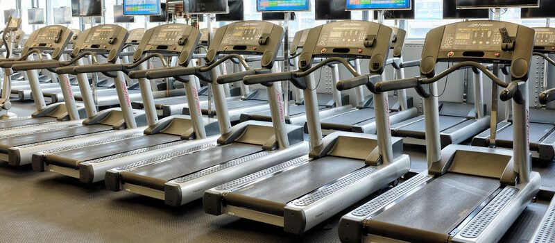 How Long Do Treadmill Belts Last